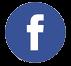 facebook tango grill barcelona