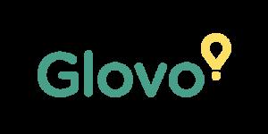 glovologo